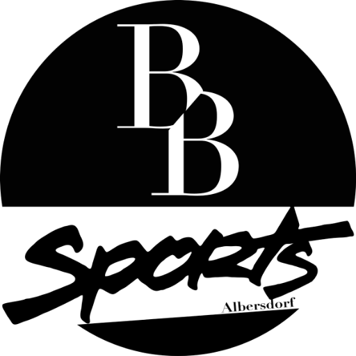 BB Sports Albersdorf